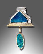 quantum quattro pendant