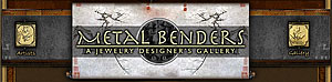MetalBenders Gallery