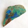 eliat stone