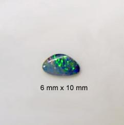 opal cab