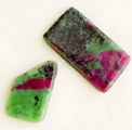 ruby-in-zoisite